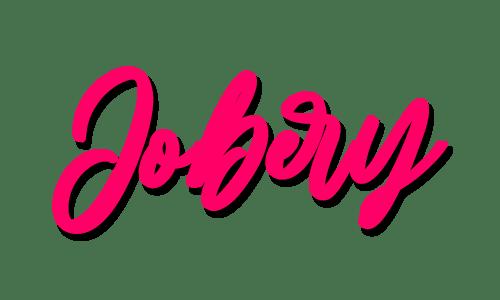 Jobery LOGO