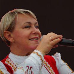 boguslawa karczewska