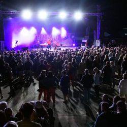 koncert w michałowie