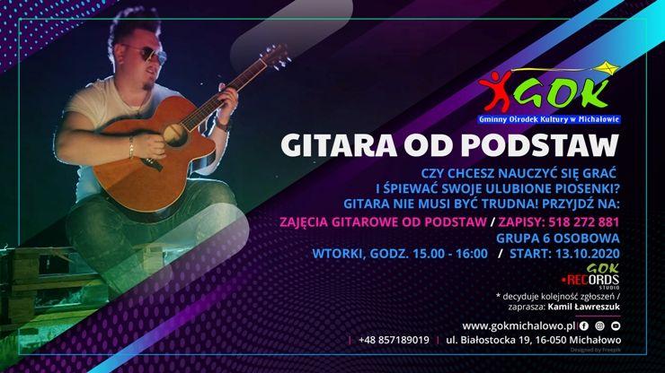 gitarowe_lawreszuk_2020