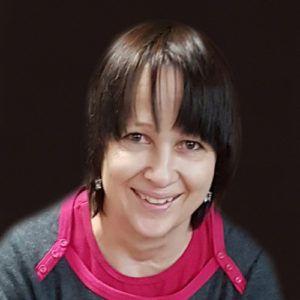 małgorzata tarasewicz