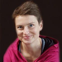 natalia olszewska