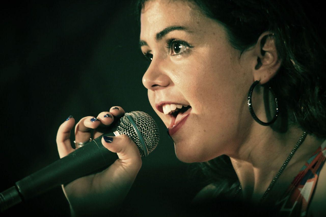 singer, bbface, singing