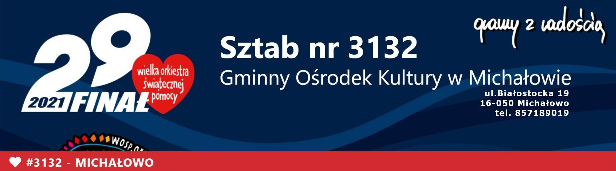 sztab_wosp