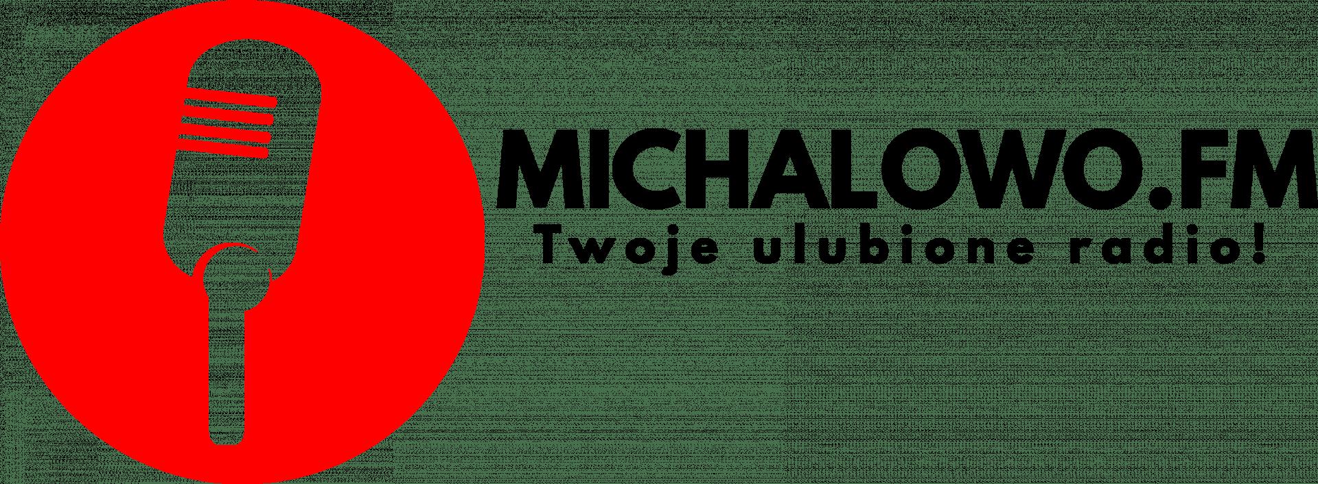 logo_radio_michalowofm