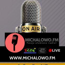 radio_michalowo_plakat