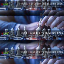 turniej_szachowy_open_luty_2021