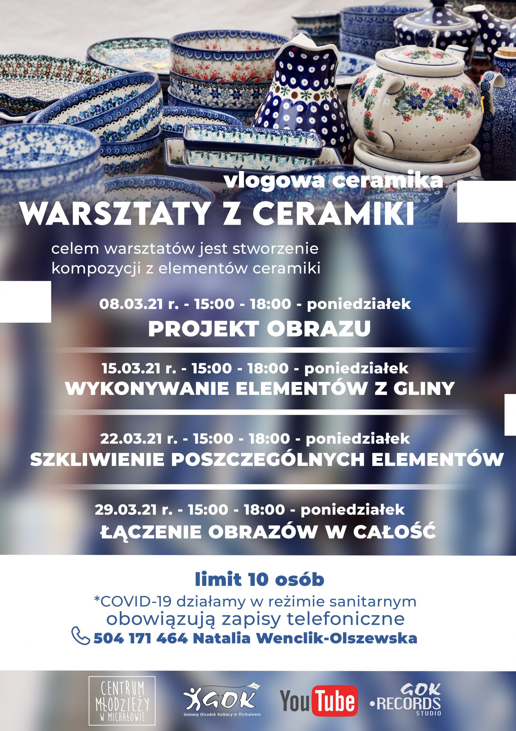 warsztaty_ceramika_marzec_2021
