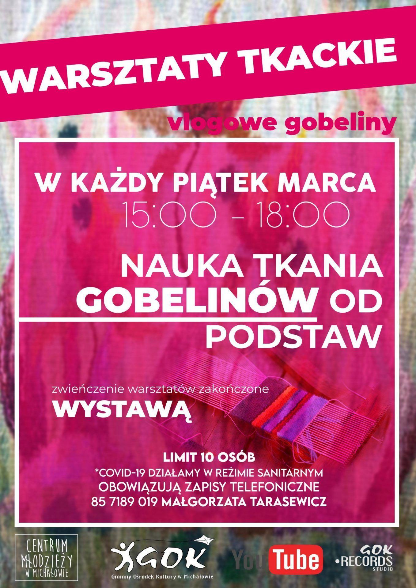 warsztaty_tkackie_marzec_2021