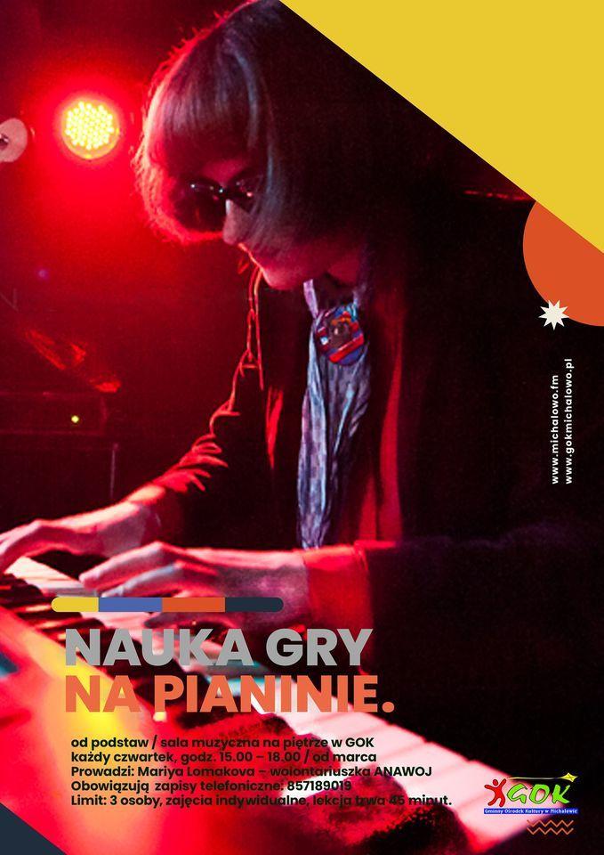 pianino_2021