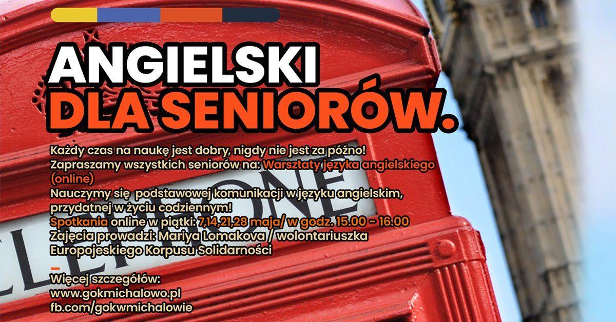 angielski_dla_seniorow_1