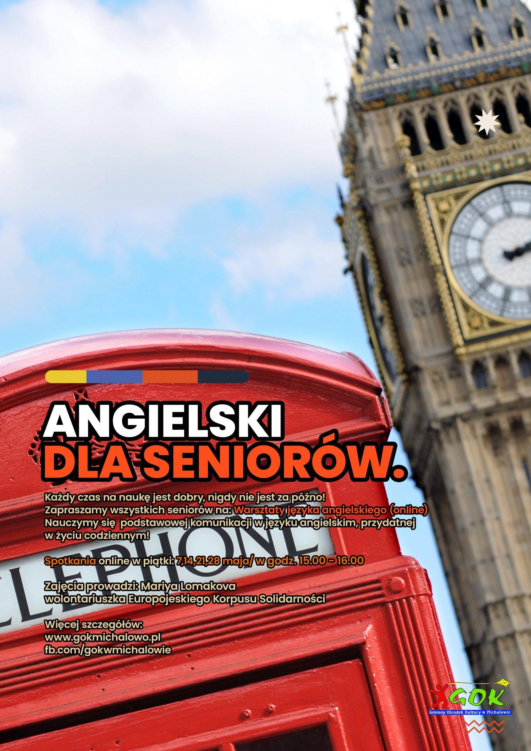 angielski_dla_seniorow