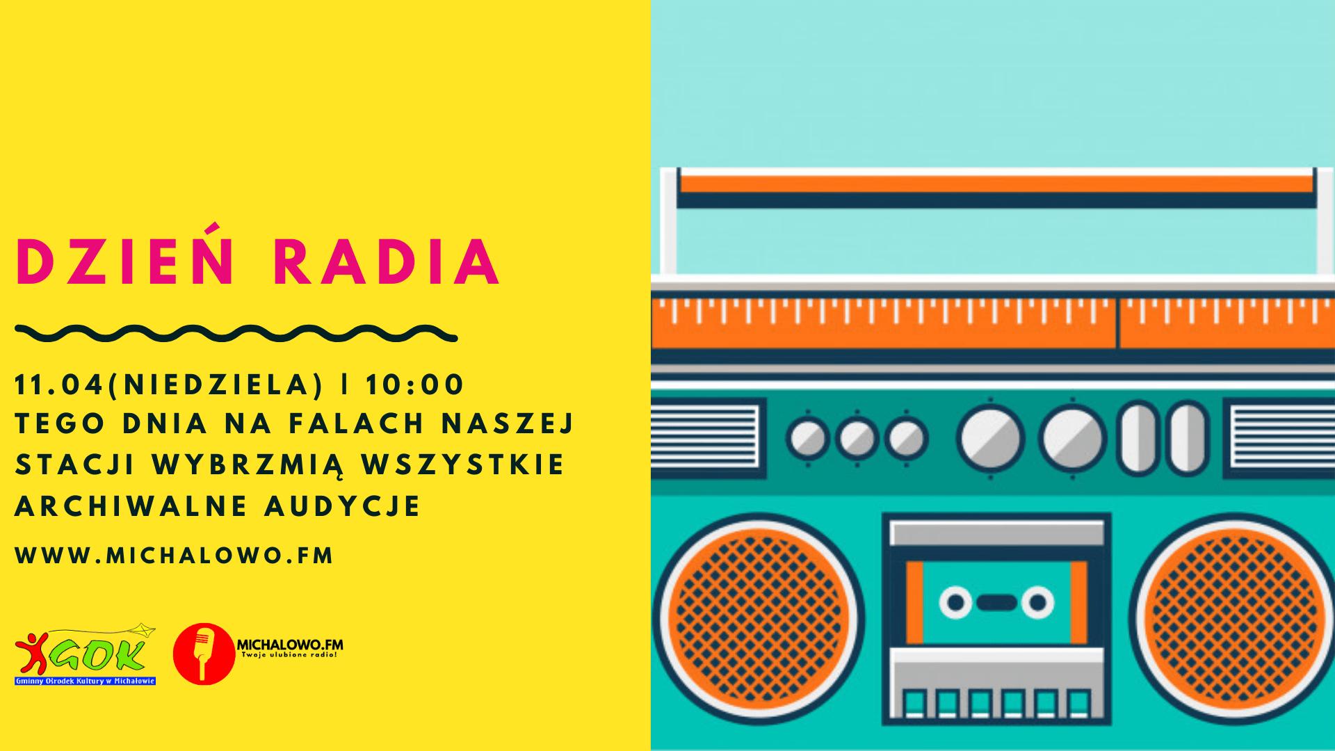 dzien_radia_2021
