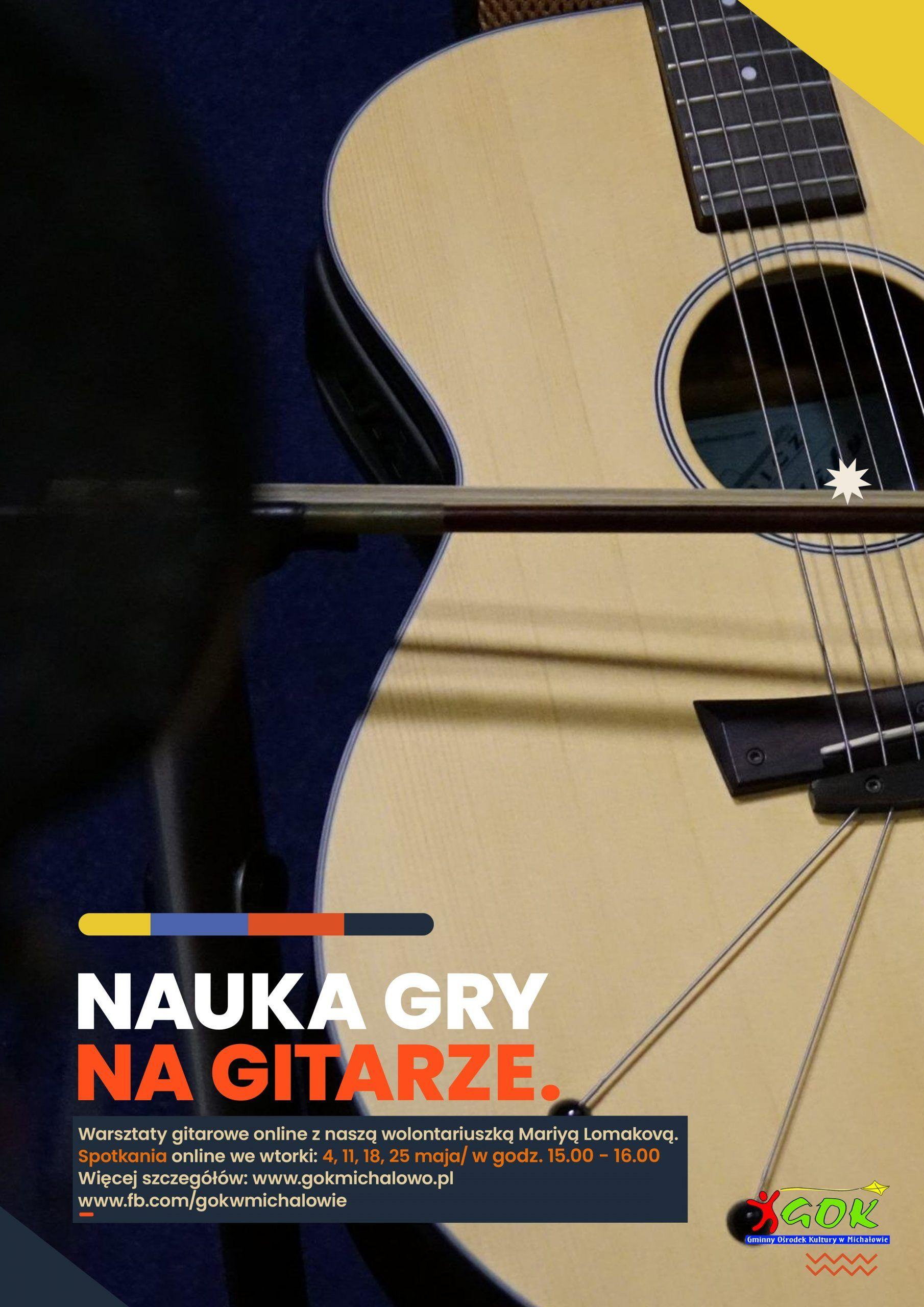 gitara_online_masza