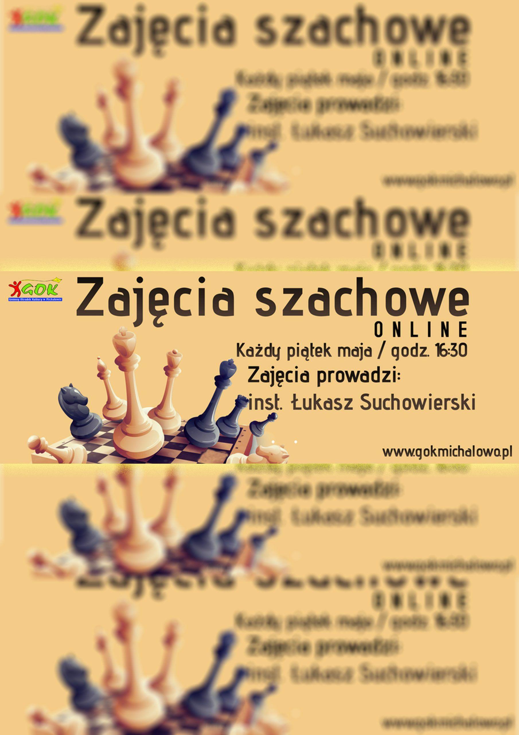szachowe_maj