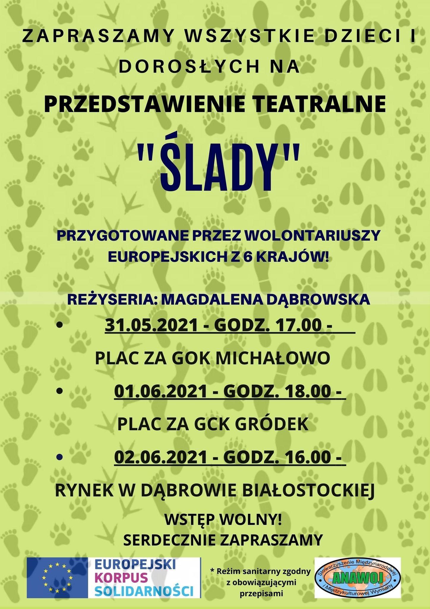 teatr_slady_anawoj_2021