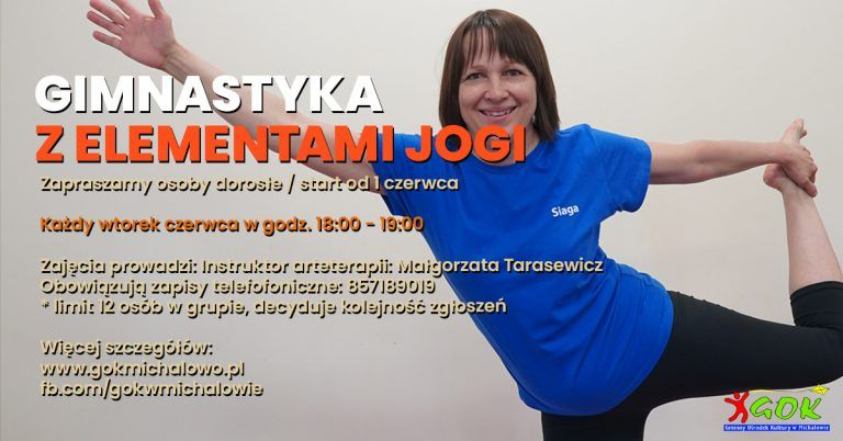 FB_event_GOK_joga