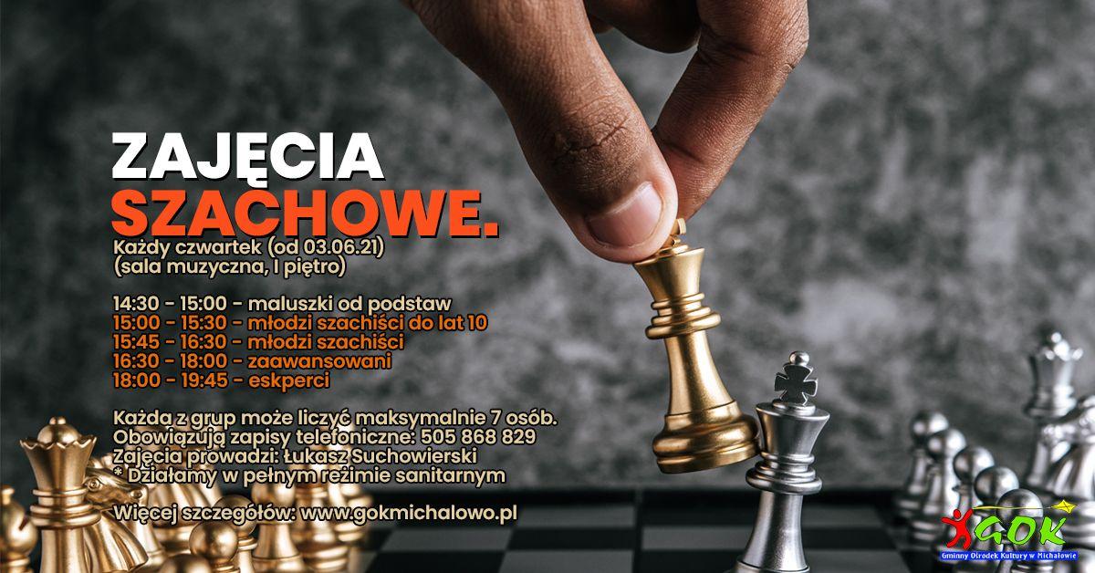 FB_event_GOK_szachy