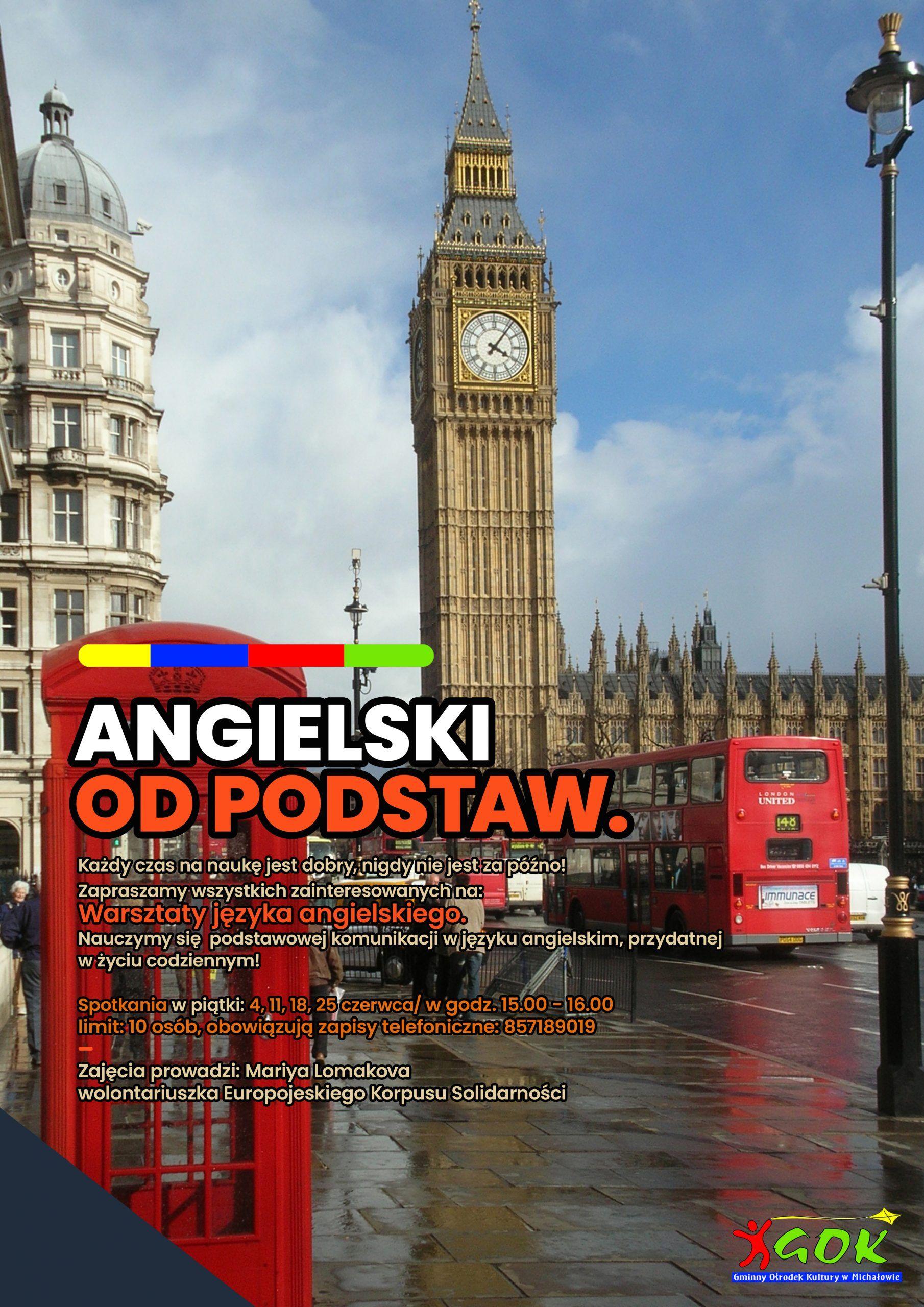 GOK_angielski_plakat