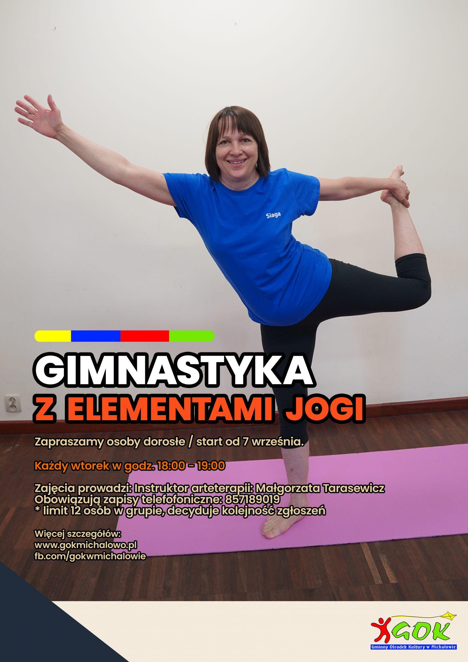 GOK_joga_siaga_plakat_2021