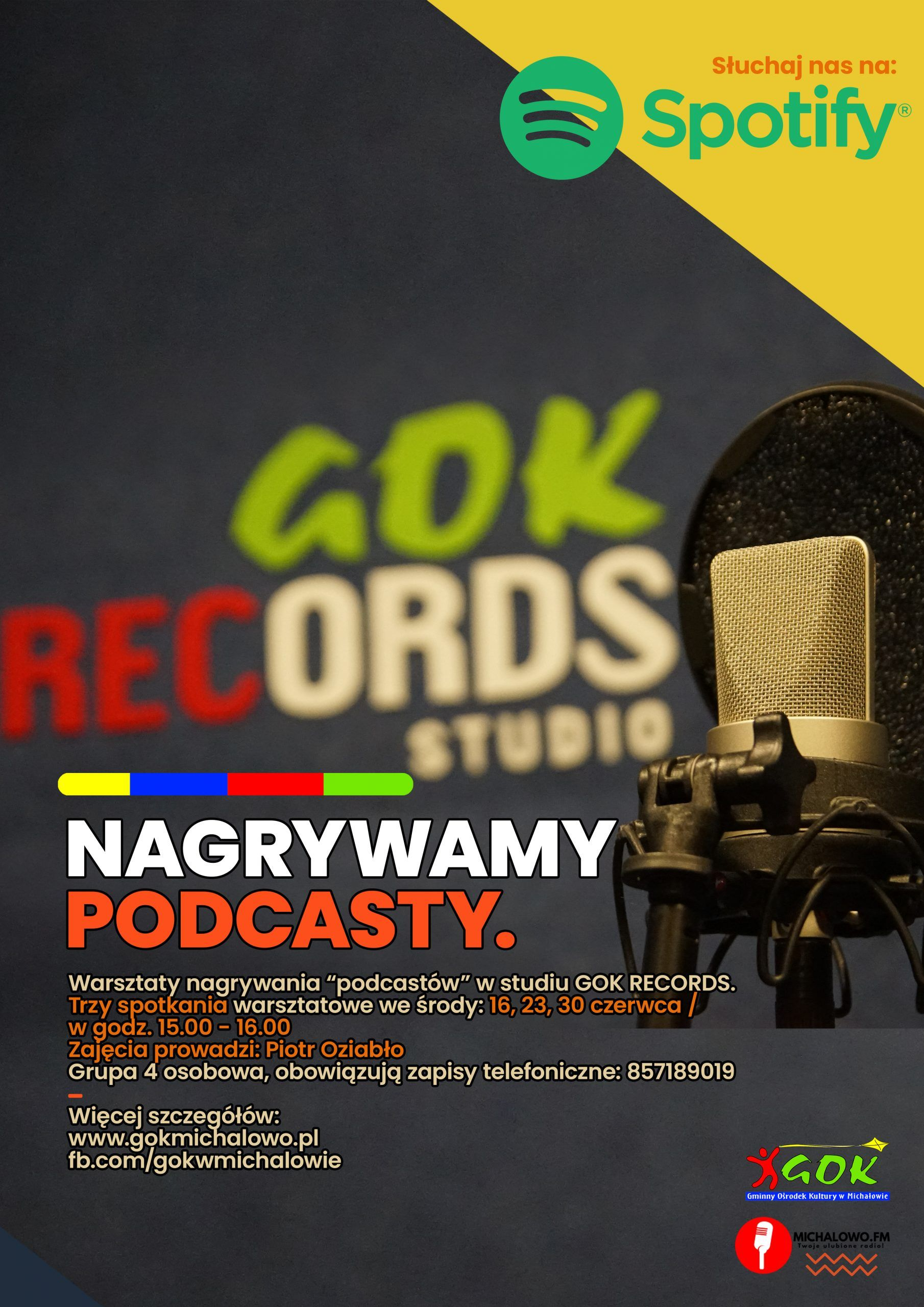 podcasty-czerwiec