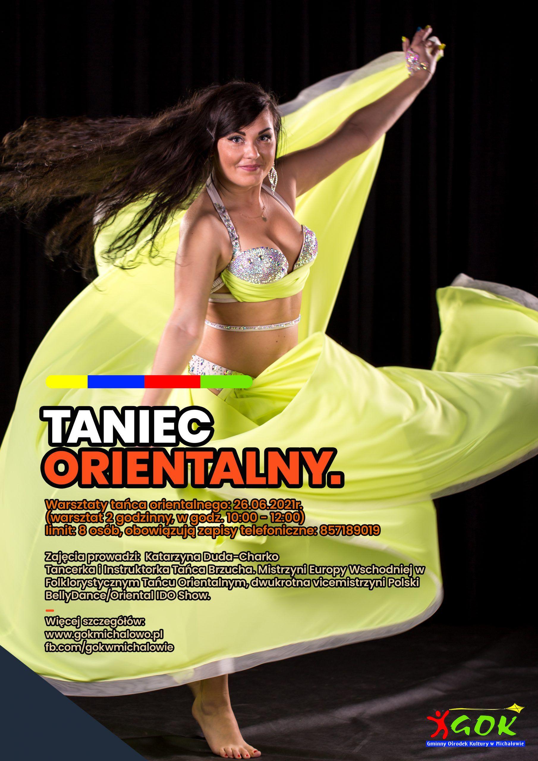 taniec_orientalny