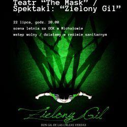 zielony_gil