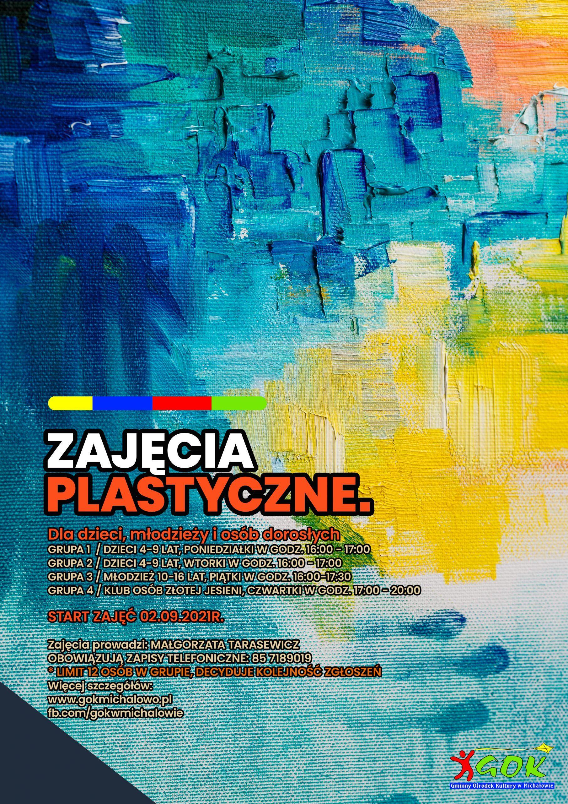 plastyczne_wrzesien_2021